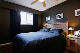 Photo 5: 1885 JACKSON Street in Abbotsford: Central Abbotsford House for sale : MLS®# R2106161