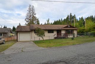 Main Photo: 1262 MARION Place in Gibsons: Gibsons & Area House for sale (Sunshine Coast)  : MLS®# R2111492