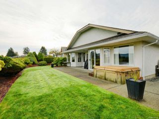 Photo 19: 613 Pine Ridge Dr in COBBLE HILL: ML Cobble Hill House for sale (Malahat & Area)  : MLS®# 745836