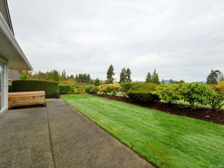 Photo 20: 613 Pine Ridge Dr in COBBLE HILL: ML Cobble Hill House for sale (Malahat & Area)  : MLS®# 745836