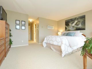 Photo 14: 613 Pine Ridge Dr in COBBLE HILL: ML Cobble Hill House for sale (Malahat & Area)  : MLS®# 745836