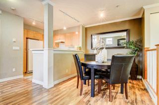 Photo 9: 26 7128 STRIDE Avenue in Burnaby: Edmonds BE Townhouse for sale (Burnaby East)  : MLS®# R2122653