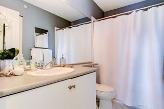 Photo 12: 26 7128 STRIDE Avenue in Burnaby: Edmonds BE Townhouse for sale (Burnaby East)  : MLS®# R2122653