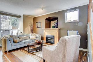 Photo 8: 26 7128 STRIDE Avenue in Burnaby: Edmonds BE Townhouse for sale (Burnaby East)  : MLS®# R2122653