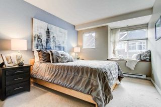 Photo 13: 26 7128 STRIDE Avenue in Burnaby: Edmonds BE Townhouse for sale (Burnaby East)  : MLS®# R2122653