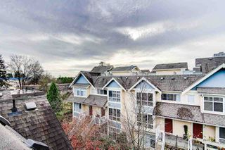 Photo 17: 26 7128 STRIDE Avenue in Burnaby: Edmonds BE Townhouse for sale (Burnaby East)  : MLS®# R2122653