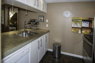 """Photo 6: 324 7751 MINORU Boulevard in Richmond: Brighouse South Condo for sale in """"CANTERBURY COURT"""" : MLS®# R2123927"""