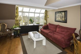 "Photo 3: 324 7751 MINORU Boulevard in Richmond: Brighouse South Condo for sale in ""CANTERBURY COURT"" : MLS®# R2123927"