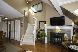 "Photo 8: 324 7751 MINORU Boulevard in Richmond: Brighouse South Condo for sale in ""CANTERBURY COURT"" : MLS®# R2123927"