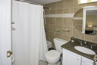 "Photo 11: 324 7751 MINORU Boulevard in Richmond: Brighouse South Condo for sale in ""CANTERBURY COURT"" : MLS®# R2123927"