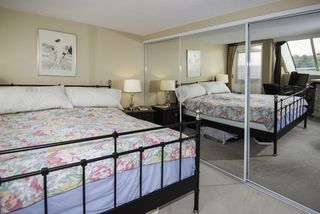 "Photo 10: 324 7751 MINORU Boulevard in Richmond: Brighouse South Condo for sale in ""CANTERBURY COURT"" : MLS®# R2123927"