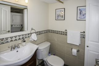 """Photo 7: 324 7751 MINORU Boulevard in Richmond: Brighouse South Condo for sale in """"CANTERBURY COURT"""" : MLS®# R2123927"""