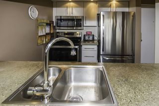 "Photo 5: 324 7751 MINORU Boulevard in Richmond: Brighouse South Condo for sale in ""CANTERBURY COURT"" : MLS®# R2123927"