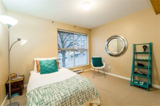 """Photo 3: C10 332 LONSDALE Avenue in North Vancouver: Lower Lonsdale Condo for sale in """"The Calypso"""" : MLS®# R2124887"""