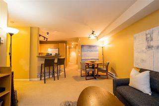 """Photo 8: C10 332 LONSDALE Avenue in North Vancouver: Lower Lonsdale Condo for sale in """"The Calypso"""" : MLS®# R2124887"""