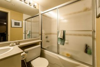 """Photo 4: C10 332 LONSDALE Avenue in North Vancouver: Lower Lonsdale Condo for sale in """"The Calypso"""" : MLS®# R2124887"""