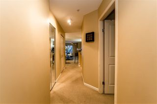 """Photo 15: C10 332 LONSDALE Avenue in North Vancouver: Lower Lonsdale Condo for sale in """"The Calypso"""" : MLS®# R2124887"""