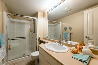 """Photo 2: C10 332 LONSDALE Avenue in North Vancouver: Lower Lonsdale Condo for sale in """"The Calypso"""" : MLS®# R2124887"""