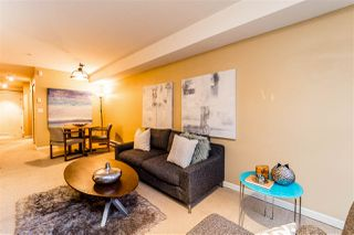 """Photo 6: C10 332 LONSDALE Avenue in North Vancouver: Lower Lonsdale Condo for sale in """"The Calypso"""" : MLS®# R2124887"""
