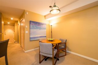 """Photo 9: C10 332 LONSDALE Avenue in North Vancouver: Lower Lonsdale Condo for sale in """"The Calypso"""" : MLS®# R2124887"""