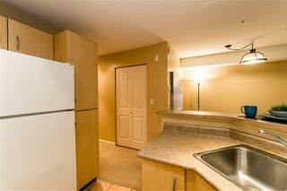 """Photo 13: C10 332 LONSDALE Avenue in North Vancouver: Lower Lonsdale Condo for sale in """"The Calypso"""" : MLS®# R2124887"""