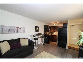 Photo 4: 2 Carriere Avenue in Winnipeg: Condominium for sale (2D)  : MLS®# 1630024