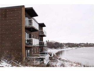 Photo 14: 2 Carriere Avenue in Winnipeg: Condominium for sale (2D)  : MLS®# 1630024