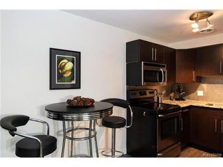 Photo 9: 2 Carriere Avenue in Winnipeg: Condominium for sale (2D)  : MLS®# 1630024
