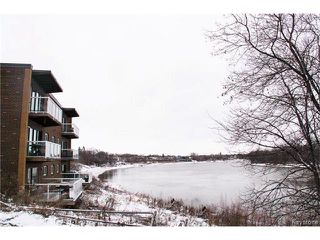 Photo 13: 2 Carriere Avenue in Winnipeg: Condominium for sale (2D)  : MLS®# 1630024