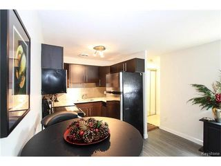 Photo 6: 2 Carriere Avenue in Winnipeg: Condominium for sale (2D)  : MLS®# 1630024