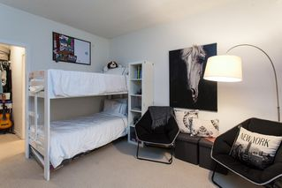 "Photo 11: 103 201 MORRISSEY Road in Port Moody: Port Moody Centre Condo for sale in ""LIBRA"" : MLS®# R2125986"