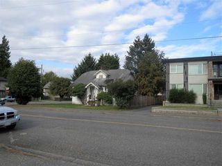 Main Photo: 9384 FLETCHER Street in Chilliwack: Chilliwack N Yale-Well House for sale : MLS®# R2126327
