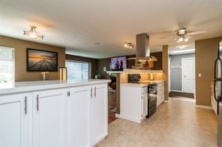 Photo 7: 22105 RIVER Road in Maple Ridge: West Central House for sale : MLS®# R2128400