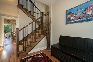 Photo 4: 70 MELAN Court in Abbotsford: Poplar House for sale : MLS®# R2131035