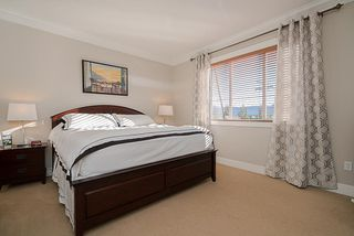 Photo 16: 70 MELAN Court in Abbotsford: Poplar House for sale : MLS®# R2131035