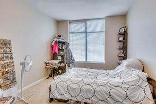 "Photo 13: 604 9288 UNIVERSITY Crescent in Burnaby: Simon Fraser Univer. Condo for sale in ""NOVO"" (Burnaby North)  : MLS®# R2133951"