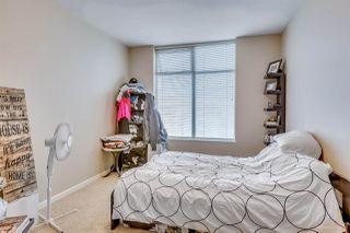 "Photo 13: 604 9288 UNIVERSITY Crescent in Burnaby: Simon Fraser Univer. Condo for sale in ""NOVO"" (Burnaby North)  : MLS®# R2133951"