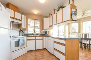 Photo 4: 32360 W BOBCAT Drive in Mission: Mission BC House for sale : MLS®# R2137015