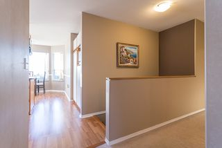 Photo 9: 32360 W BOBCAT Drive in Mission: Mission BC House for sale : MLS®# R2137015