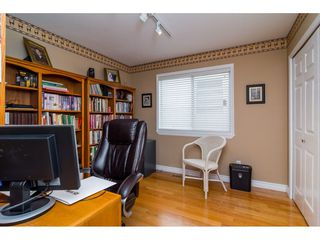 "Photo 16: 15760 90 Avenue in Surrey: Fleetwood Tynehead House for sale in ""FLEETWOOD"" : MLS®# R2136555"