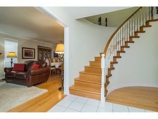 "Photo 3: 15760 90 Avenue in Surrey: Fleetwood Tynehead House for sale in ""FLEETWOOD"" : MLS®# R2136555"