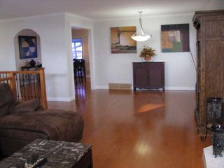 Photo 17: 814 REGENT Crescent in : Aberdeen House for sale (Kamloops)  : MLS®# 138855
