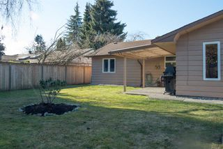 "Photo 19: 1240 TATLOW Avenue in North Vancouver: Norgate House for sale in ""Norgate"" : MLS®# R2141720"