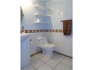 Photo 18: 70 Optimist Way in Winnipeg: Crestview Residential for sale (5H)  : MLS®# 1703906