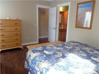 Photo 9: 70 Optimist Way in Winnipeg: Crestview Residential for sale (5H)  : MLS®# 1703906