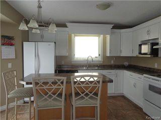 Photo 3: 70 Optimist Way in Winnipeg: Crestview Residential for sale (5H)  : MLS®# 1703906
