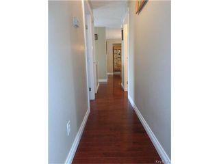 Photo 7: 70 Optimist Way in Winnipeg: Crestview Residential for sale (5H)  : MLS®# 1703906