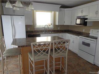Photo 2: 70 Optimist Way in Winnipeg: Crestview Residential for sale (5H)  : MLS®# 1703906