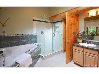 Photo 12: 112 Quebec Lane in SALT SPRING ISLAND: GI Salt Spring House for sale (Gulf Islands)  : MLS®# 753743