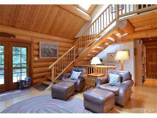 Photo 7: 112 Quebec Lane in SALT SPRING ISLAND: GI Salt Spring House for sale (Gulf Islands)  : MLS®# 753743
